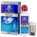 AO Sept Plus with HydraGlyde (90mL)